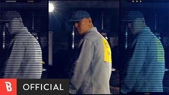 M V MC SNIPER(MC스나이퍼) - who's got the money (feat. QM)