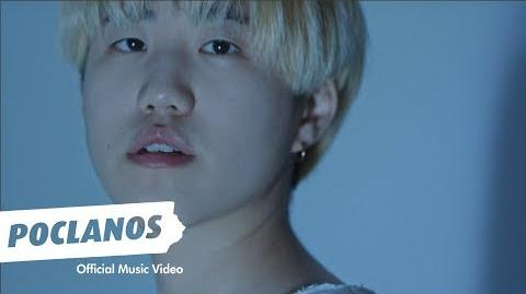MV 슬릭(SLEEQ) - I Love U Official Music Video