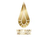 MKIT Rain