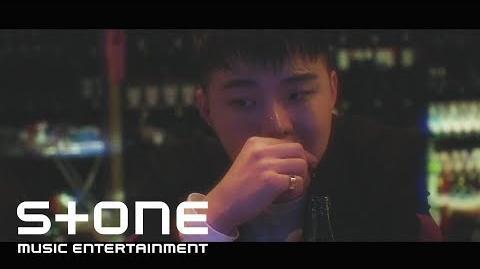 MaseWonder - Beg your pardon MV