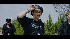 기리보이(GIRIBOY) - 아퍼 (Feat