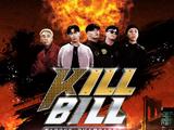 Kill Bill Final