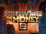 Show Me The Money 8 Episode 3