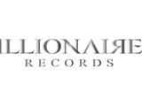 Illionaire Records