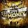 Show Me The Money (compilation album)