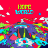 Hope world j-hope