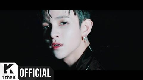 MV Samuel(사무엘) ONE (Feat