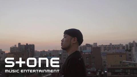 ODEE X VIANN - FAKE LOVE SEOUL (Feat