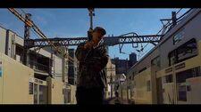 Official M V Kid Milli - APP (Feat