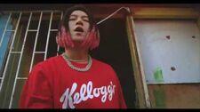 MV SKULL - YE YE YE YO (feat. 수퍼비, prod