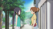 Azusa and Ui 2