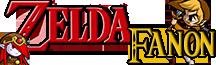 Wiki Zelda Fanon