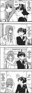 Hayashi-Shyness-like-Mio