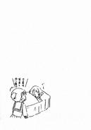 K-ON! Volume 1 Chapter 4 Bonus 1