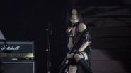 Asakawa Yuu