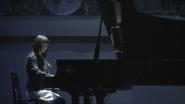 Asami Sanada (School Song)