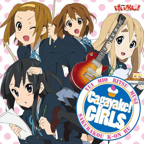 Cover dari edisi terbatas album.