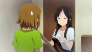 Bass Mio tergores