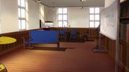 Light Music Club room 2