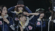 Seiyuu Drama