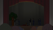 Class act preparations
