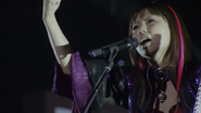 Asami Sanada (Maddy Candy and LOVE)