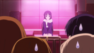 Mio wants pink