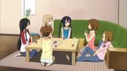 Group meeting