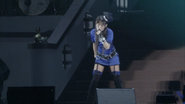 Yoko Hikasa (Seishun Vibration!)