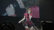 Aki Toyosaki (Oh My Giita!)