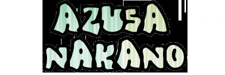 Berkas:Azusa Nakano name icon.png