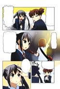 K-ON!HighSchool--Chapter0-01(NoSpeeches4)