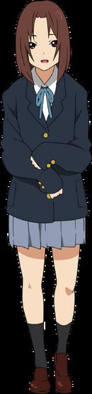 Masumi Yada