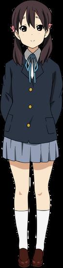 Fumie Kimura