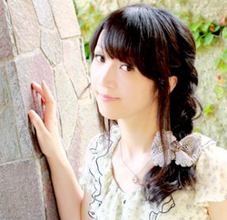 Chika Fujito