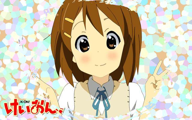 File:Yui 01.jpg