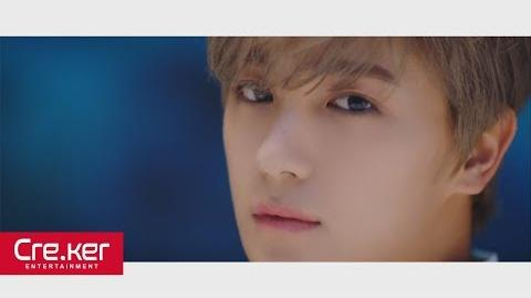 MV THE BOYZ(더보이즈) No Air