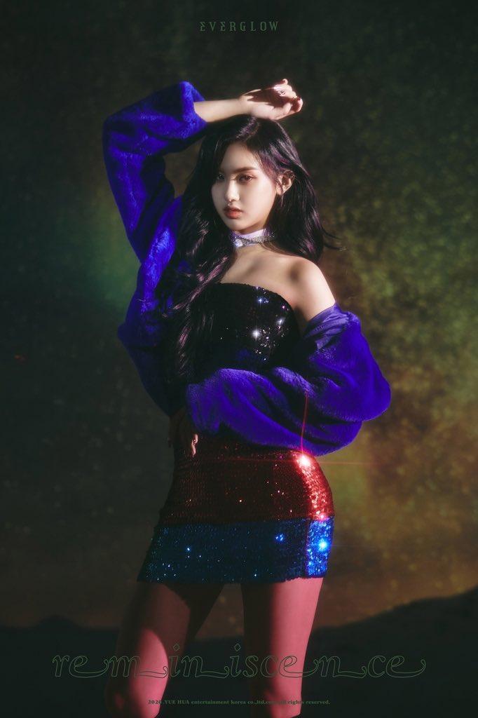 Aisha | Wikia K-Pop | Fandom