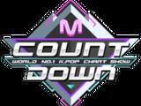 M!Countdown - 679
