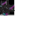 Music Bank - 1041