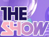 The Show - 234