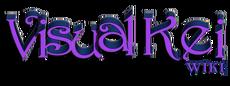 Logo wiki visual kei