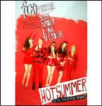 HotSummer