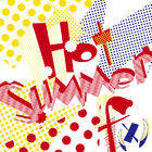 F(x) – Hot Summer (Japanese Ver.) Lyrics