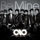 INFINITE - Be Mine (Cover)
