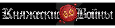 Logo ru