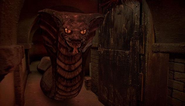 Monster-oroborus-1-