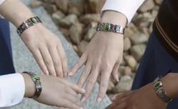 250px-Bracelets-1-