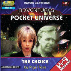File:The Choice cover.jpg