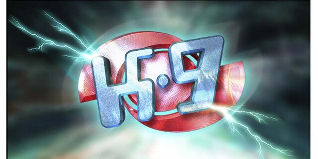 File:K9 tvseries logo-1-.jpg